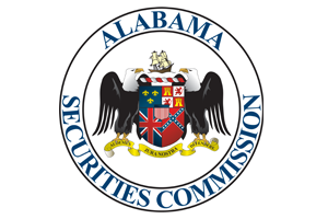 Alabama Securities Commission