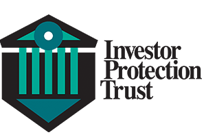 Investor Protection Trust