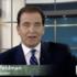 Murray Feldman Blog: Making Your New Year Better in Six Easy Steps